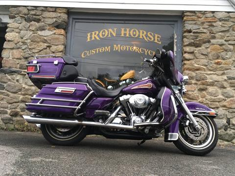 2003 Harley-Davidson Ultra Classic in Kent, Connecticut - Photo 1
