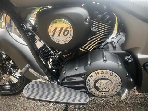 2020 Indian Chieftain® in Westfield, Massachusetts - Photo 9