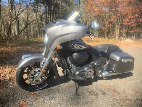 2019 Indian Chieftain® ABS in Westfield, Massachusetts - Photo 1