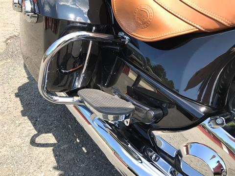 2018 Indian Roadmaster® ABS in Westfield, Massachusetts - Photo 27