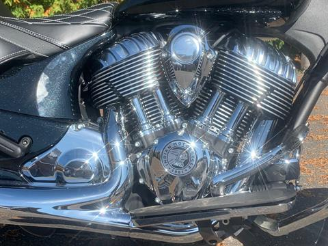2017 Indian Chieftain® in Westfield, Massachusetts - Photo 4