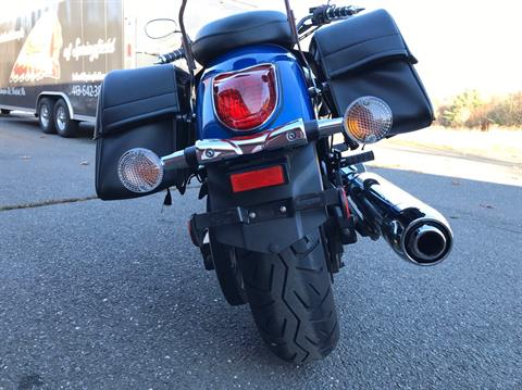2009 Yamaha V Star 950 in Westfield, Massachusetts - Photo 16
