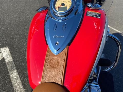 2020 Indian Chief® Vintage Icon Series in Westfield, Massachusetts - Photo 20