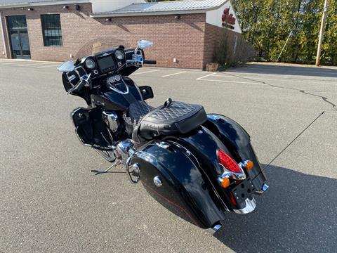 2020 Indian Roadmaster Elite in Westfield, Massachusetts - Photo 25