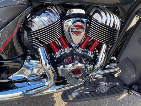 2020 Indian Roadmaster Elite in Westfield, Massachusetts - Photo 28