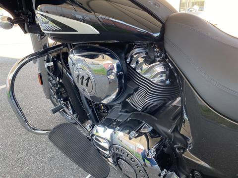 2019 Indian Chieftain® Limited ABS in Westfield, Massachusetts - Photo 26
