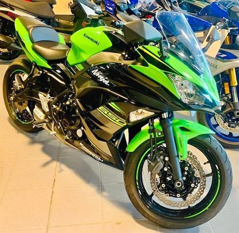 Shop Yamaha, Polaris, Kawasaki & Victory Dealer | New & Used