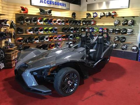2015 Slingshot Slingshot™ in Utica, New York