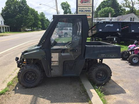 2013 Polaris Ranger® 500 EFI in Olean, New York