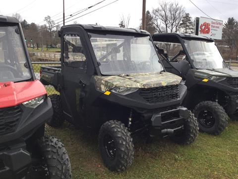 2020 Polaris Ranger 1000 EPS in Olean, New York - Photo 2