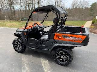 Used Inventory For Sale | Southern Tier Polaris in Olean, NY