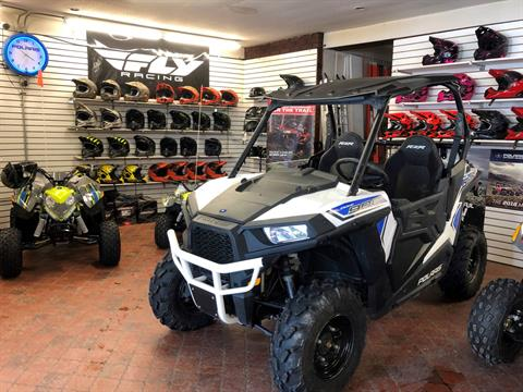 2018 Polaris RZR 900 in Olean, New York