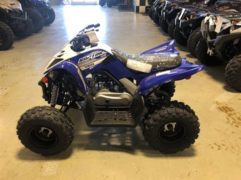 New Inventory For Sale | WACO MOTORSPORTS in Waco, TX, New Arctic