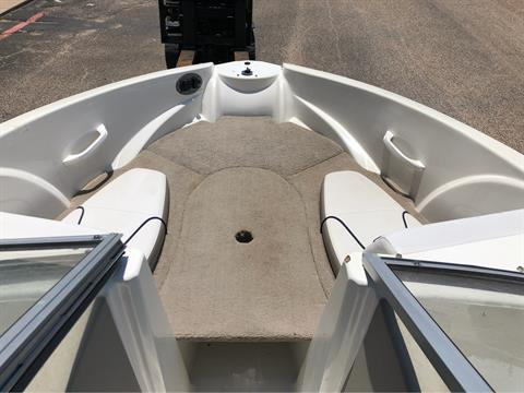 2011 Larson LX850 CLASSIC SF in Waco, Texas - Photo 5