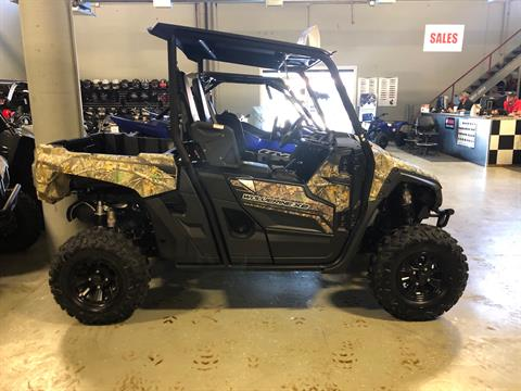 New Inventory For Sale | WACO MOTORSPORTS in Waco, TX, New