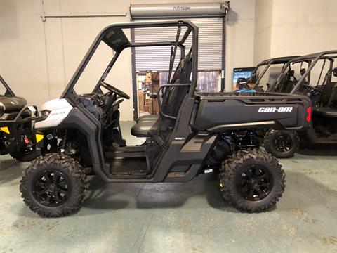 2020 Can-Am Defender DPS HD10 in Waco, Texas - Photo 7