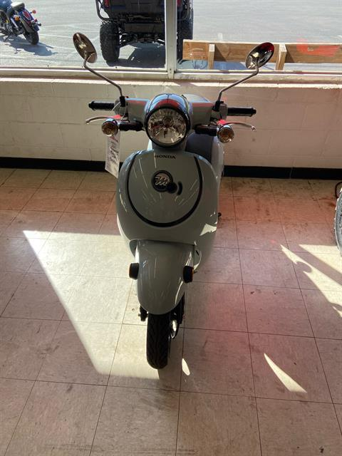 2020 Honda Metropolitan in Greeneville, Tennessee - Photo 3