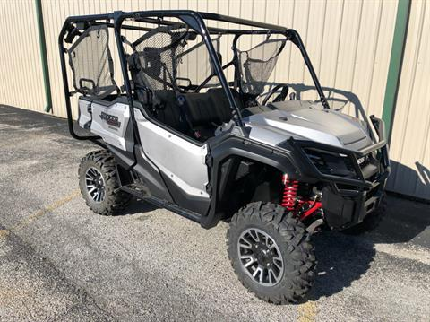 2019 Honda Pioneer 1000-5 LE in Greeneville, Tennessee