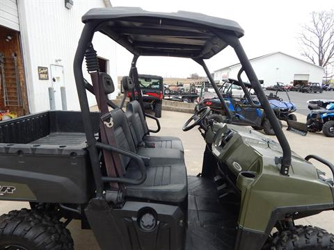 2011 Polaris Ranger XP® 800 in Carroll, Ohio
