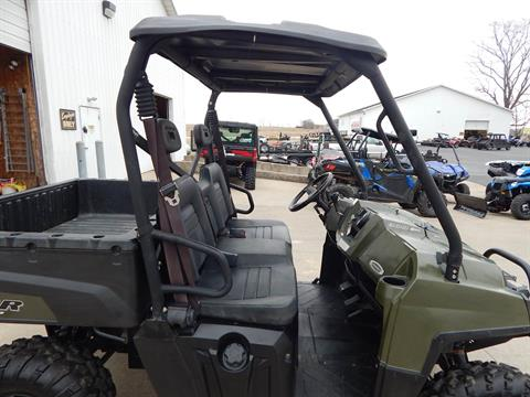 2011 Polaris Ranger XP® 800 in Carroll, Ohio - Photo 2