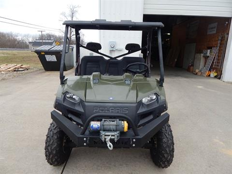 2011 Polaris Ranger XP® 800 in Carroll, Ohio - Photo 3