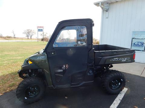 2019 Polaris Ranger XP 900 in Carroll, Ohio - Photo 1
