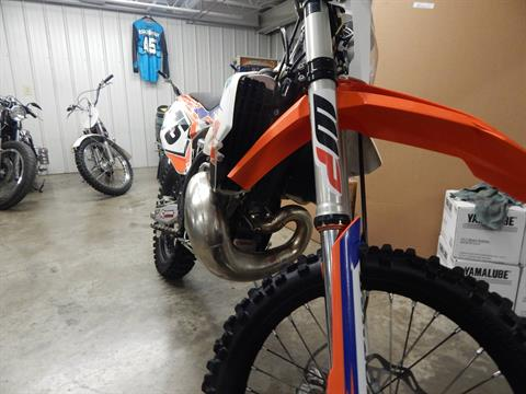 2017 KTM 300 XC in Carroll, Ohio - Photo 10