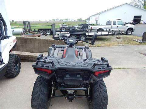 2018 Polaris Sportsman 850 SP in Carroll, Ohio - Photo 4