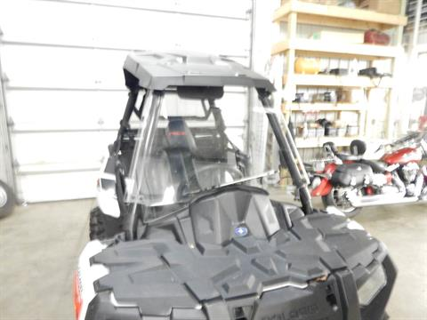 2014 Polaris Sportsman® Ace™ in Carroll, Ohio