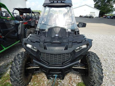 2017 Polaris Ace 900 XC in Carroll, Ohio - Photo 3