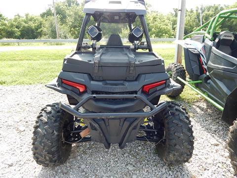2017 Polaris Ace 900 XC in Carroll, Ohio - Photo 5