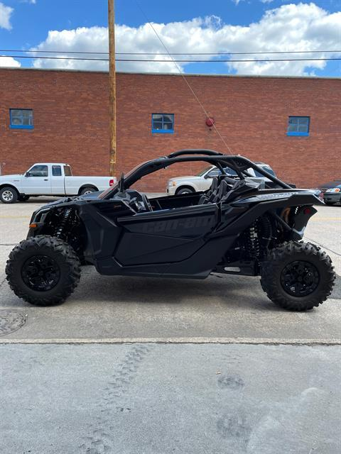 2019 Can-Am Maverick X3 X ds Turbo R in Kingsport, Tennessee