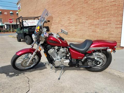 2006 Honda Shadow® VLX in Kingsport, Tennessee