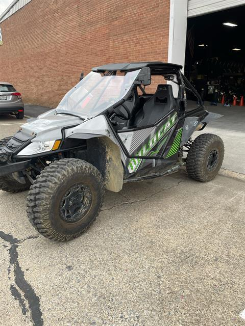 2018 Textron Off Road Wildcat XX in Kingsport, Tennessee - Photo 2