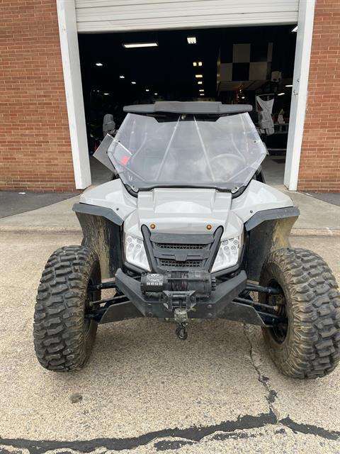 2018 Textron Off Road Wildcat XX in Kingsport, Tennessee - Photo 3