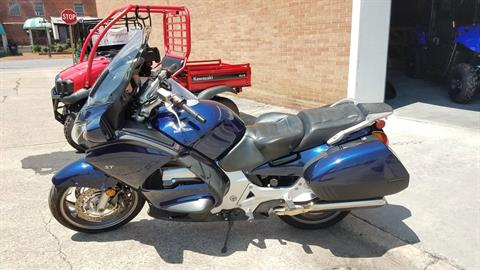 2004 Honda ST1300 ABS in Kingsport, Tennessee