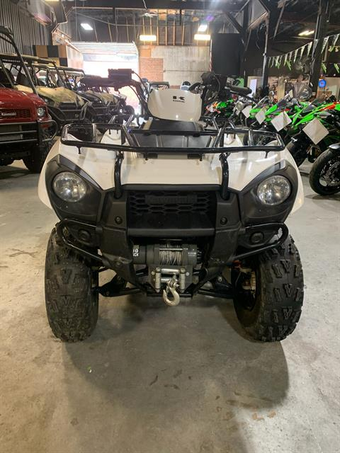 2018 Kawasaki BRUTE FORCE 300 in Kingsport, Tennessee - Photo 3