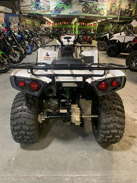 2018 Kawasaki BRUTE FORCE 300 in Kingsport, Tennessee - Photo 6