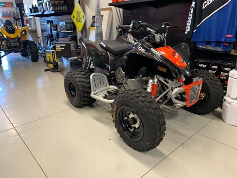 2019 Can-Am DS 90 X in Laredo, Texas