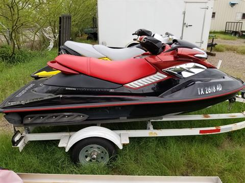 2006 Sea-Doo RXP in Laredo, Texas