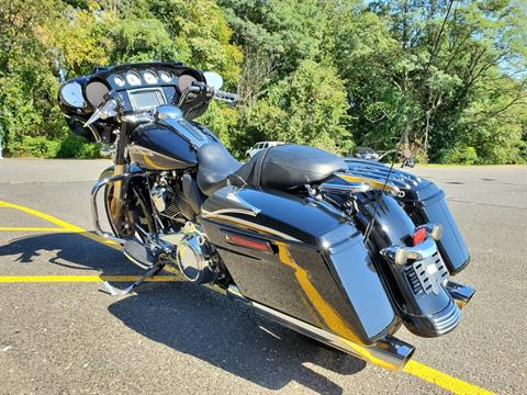 2017 Harley-Davidson Street Glide Special in West Long Branch, New Jersey - Photo 6