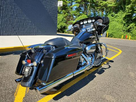 2017 Harley-Davidson Street Glide Special in West Long Branch, New Jersey - Photo 8
