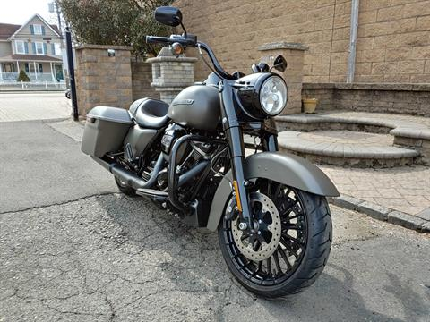 2018 Harley-Davidson Road King® Special in West Long Branch, New Jersey - Photo 3