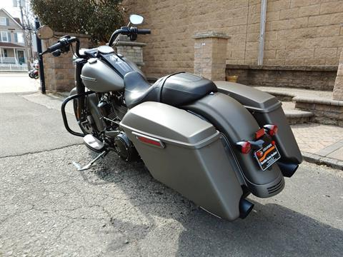 2018 Harley-Davidson Road King® Special in West Long Branch, New Jersey - Photo 6