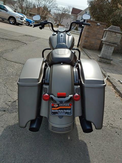 2018 Harley-Davidson Road King® Special in West Long Branch, New Jersey - Photo 7