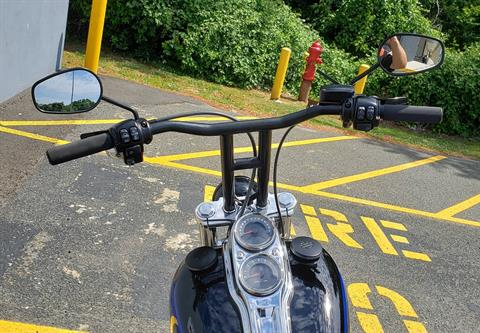 2019 Harley-Davidson Low Rider® in West Long Branch, New Jersey - Photo 9