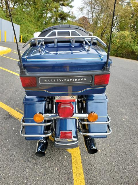 1998 Harley-Davidson Ultra Classic in West Long Branch, New Jersey - Photo 7