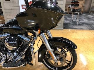 2015 Harley-Davidson Road Glide® Special in West Long Branch, New Jersey - Photo 5