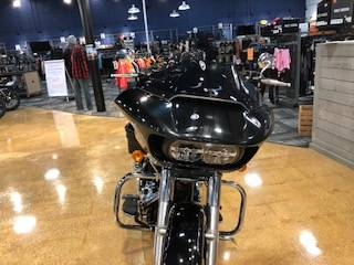 2015 Harley-Davidson Road Glide® Special in West Long Branch, New Jersey - Photo 6