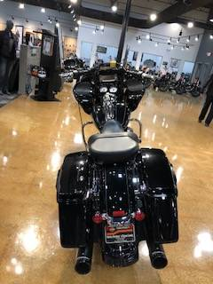 2015 Harley-Davidson Road Glide® Special in West Long Branch, New Jersey - Photo 12